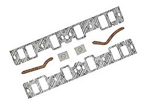 1 further 1 likewise 1 further 1 in addition 1. on cargo trailer door gasket