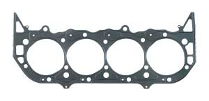 Mr. Gasket 3150G - Mr. Gasket Multi-Layered Steel (MLS) Head Gaskets