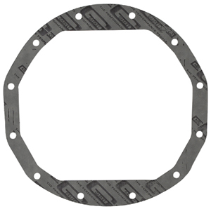 Mr. Gasket 4602G - Mr. Gasket Rear End Gasket