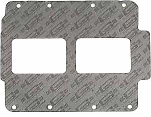 Mr. Gasket 671G - Mr. Gasket Supercharger Gaskets