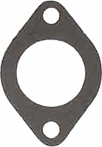 Mr. Gasket 740 - Mr. Gasket Thermostat Gaskets
