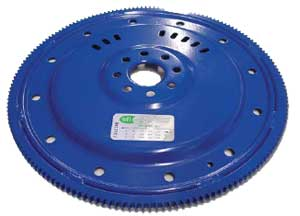 Performance Automatic PA73499 - Performance Automatic SFI Flexplates