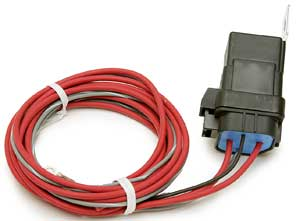 Painless Performance Products 30130 - Painless Electric Fan Relay Kits