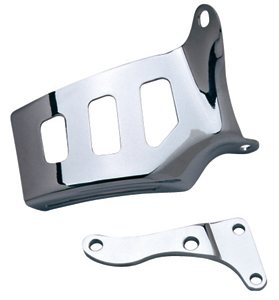 Proform 141-402 - Proform Alternator Brackets