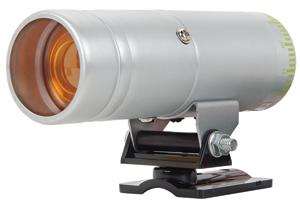 Proform 67005SC Adjust Shft Lite
