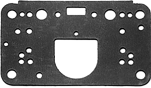 Quick Fuel 8-200 - Quick Fuel Float Bowl & Metering Block Gaskets