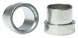 Russell 660661 - Russell AN & NPT Adapter Fittings