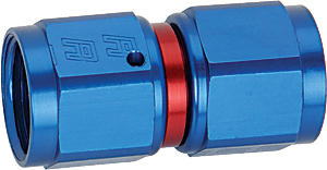 Russell 640010 - Russell AN Swivel Couplers