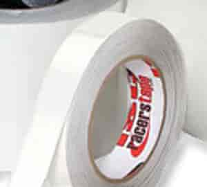 ISC Racer Tape HT1308 - ISC Surface Guard Tape