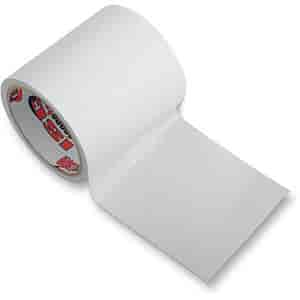 ISC Racer Tape RT8016RC - ISC Nonskid Tape