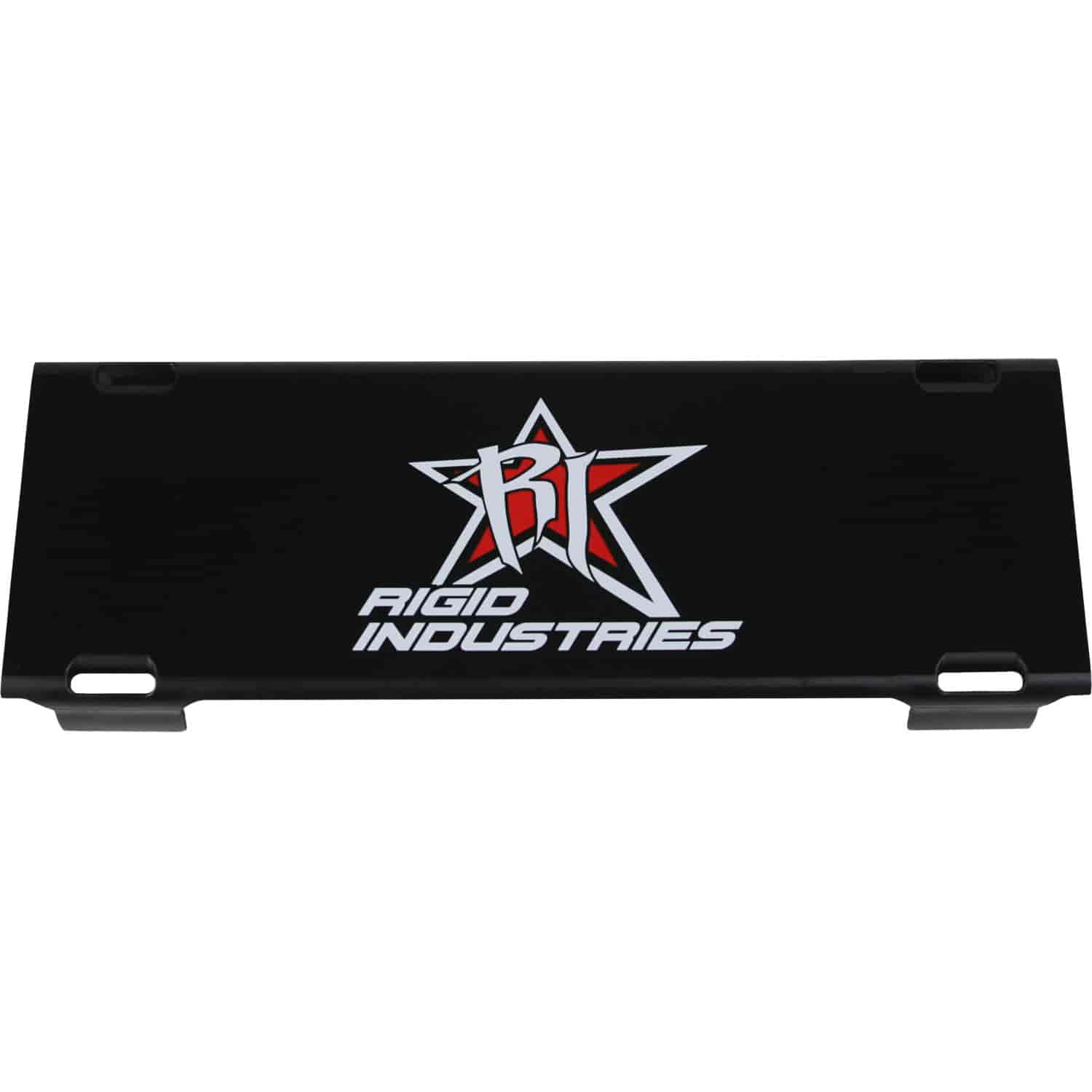 Rigid Industries 10561