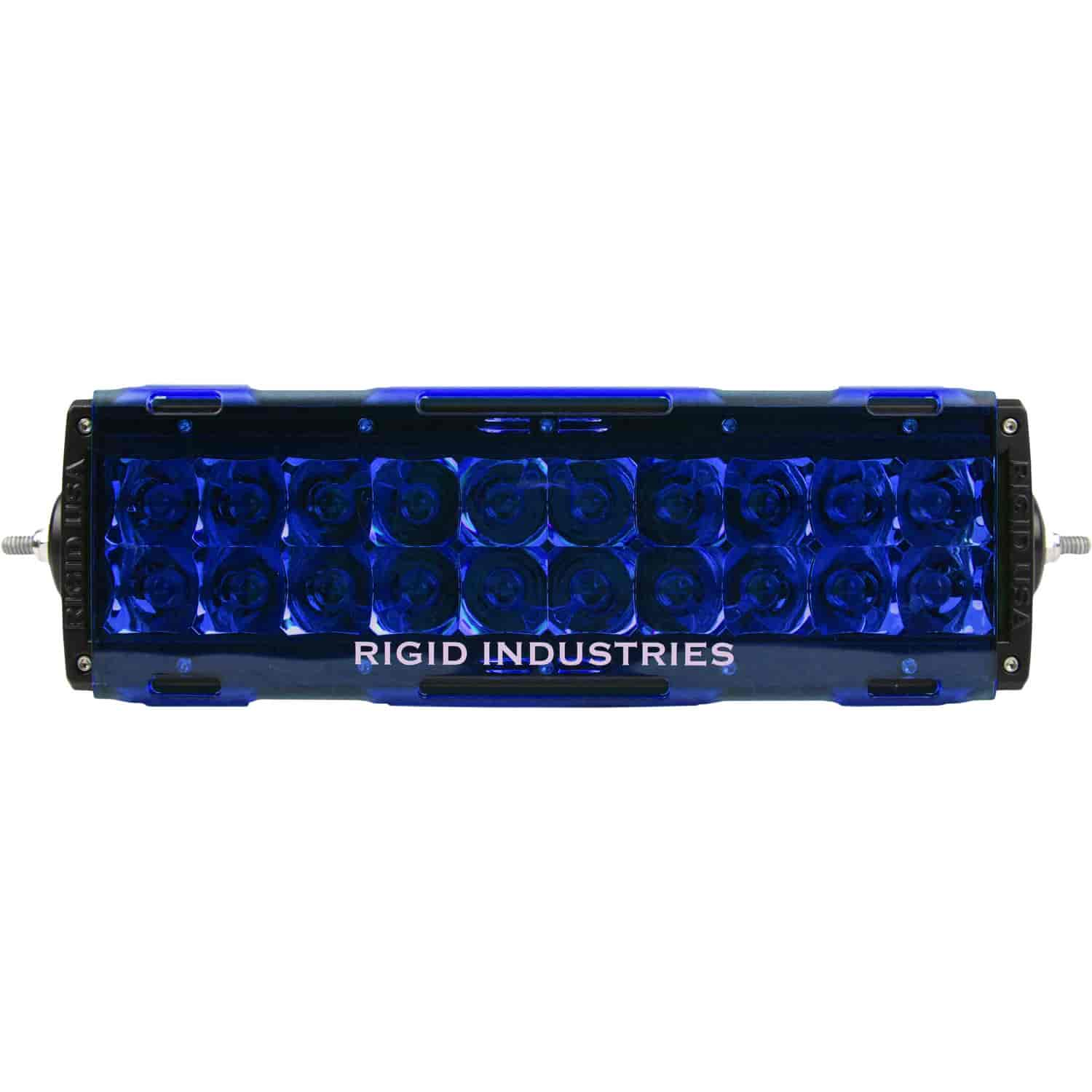Rigid Industries 11094