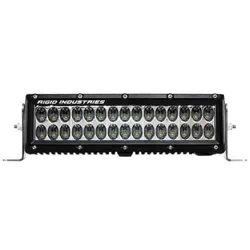Rigid Industries 17861