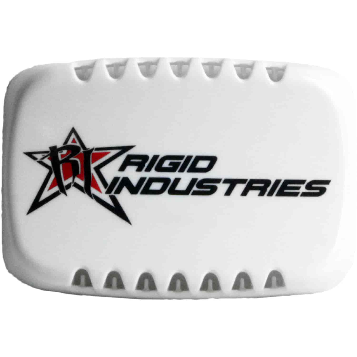 Rigid Industries 30196