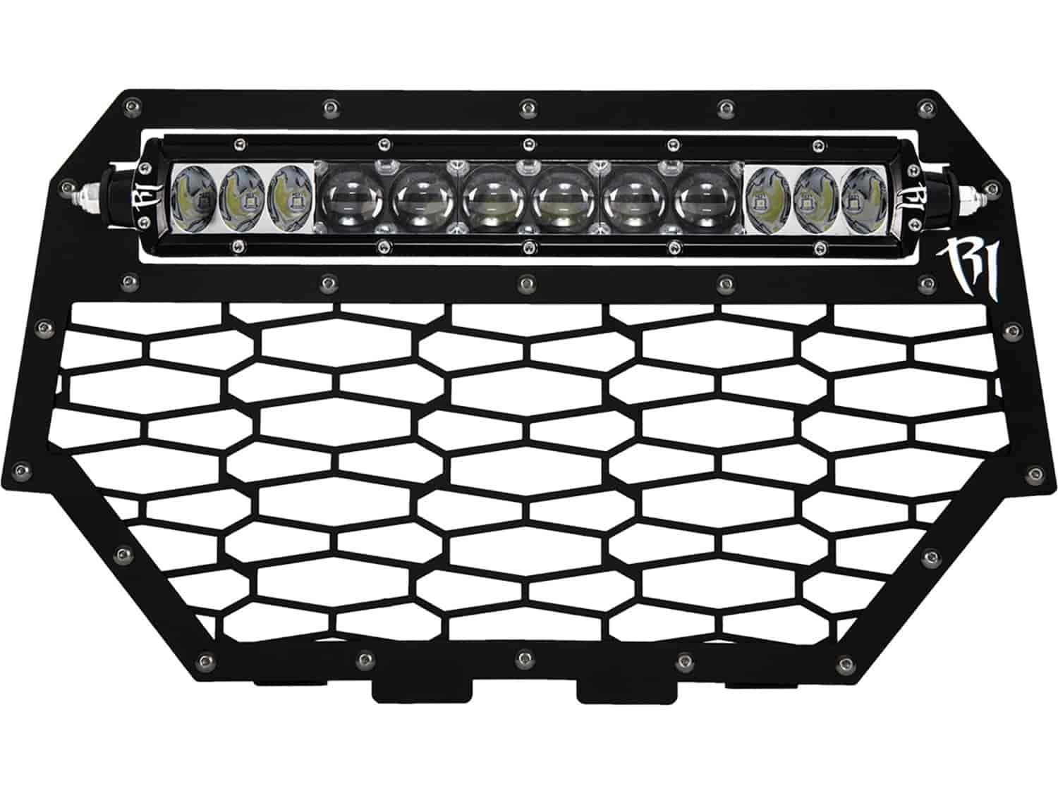 Rigid Industries 40574