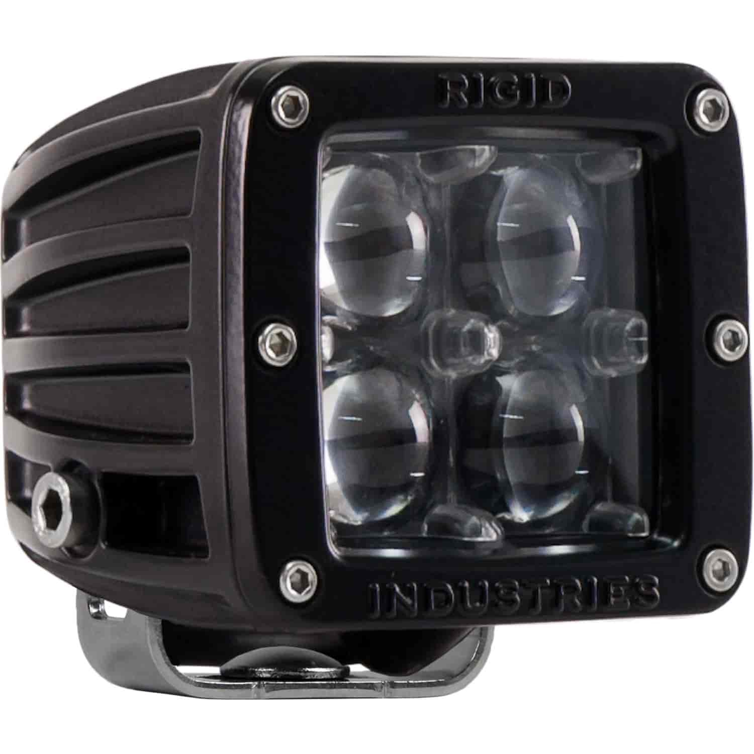 Rigid Industries 50371