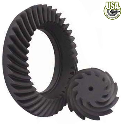US Gear 07-888471 Ring and Pinion