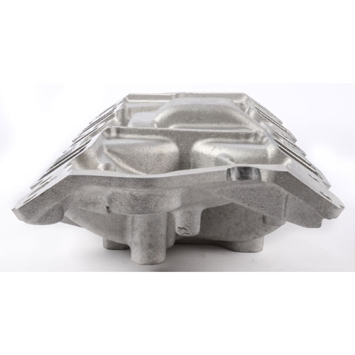Chevrolet-Performance-10185063-Aluminum-Intake-Manifold