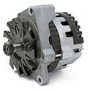 Chevrolet Performance 10463415 - Chevrolet Performance Parts Alternators