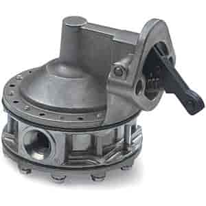 Chevrolet Performance 12355612 - Chevrolet Performance Mechanical Fuel Pumps