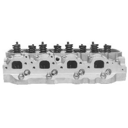 Chevrolet Performance 12363390 Big Block Chevy Oval Port
