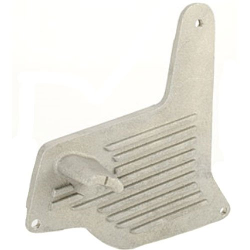 Chevrolet Performance 12367600 - Chevrolet Performance Distributor Cover