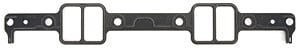 Chevrolet Performance 12367777 - Chevrolet Performance Intake Manifold Gaskets