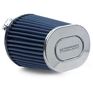 Chevrolet Performance 12498951 - Chevrolet Performance Air Cleaners