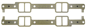 Chevrolet Performance 12524653 - Chevrolet Performance Intake Manifold Gaskets