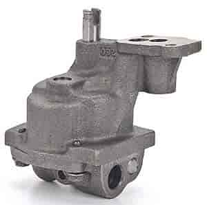 Chevrolet Performance 12555884 - Chevrolet Performance Oil Pumps