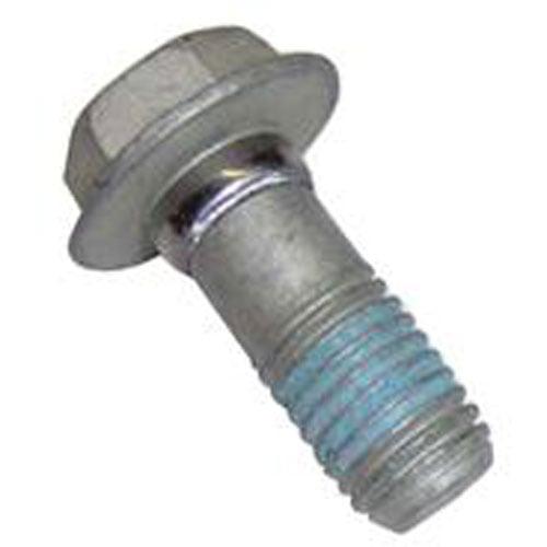 Chevy 12556127: Camshaft Retainer Bolt SBC, LS1, LS2, LS6