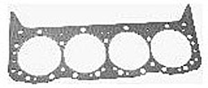 Chevrolet Performance 12557236 - Chevrolet Performance Head Gaskets
