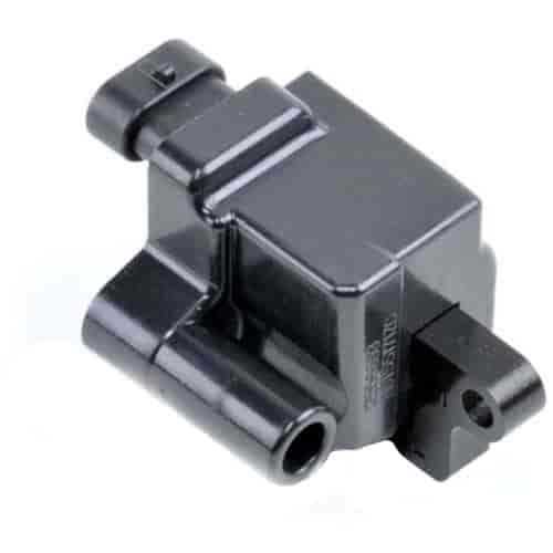 Chevrolet Performance 12558693 Ac Delco Ignition Coil 2006