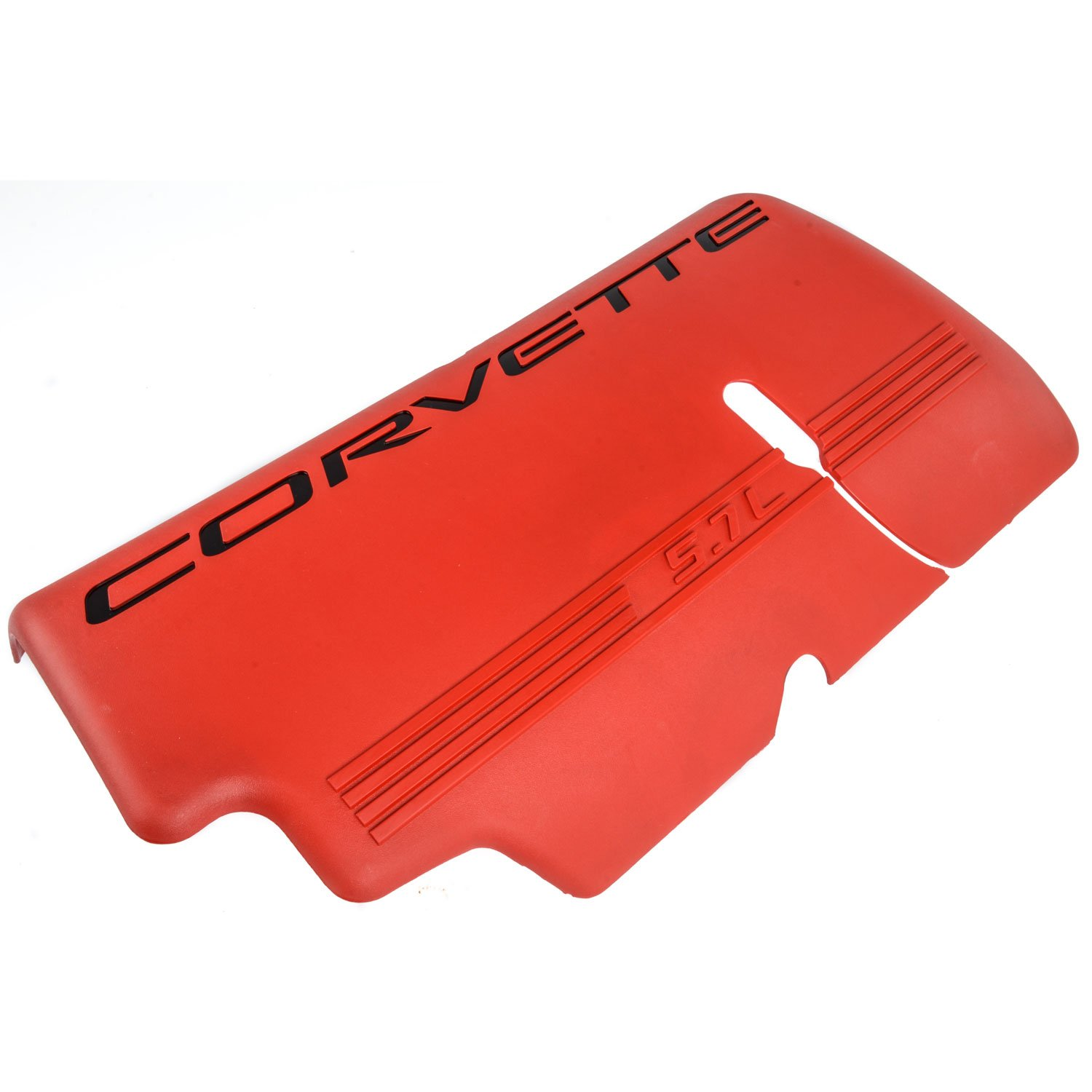 Chevrolet Performance 12564257 - Chevrolet Performance Coil Covers