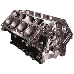 Chevrolet Performance 12609999