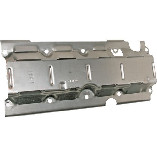 Chevrolet Performance 12611129 Windage Tray