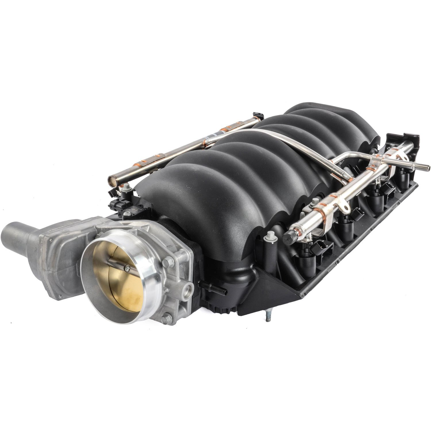 Chevrolet Performance LS3/L92 Intake Manifold Assembly