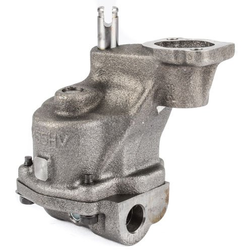 Chevrolet Performance 14044872 - Chevrolet Performance Oil Pumps