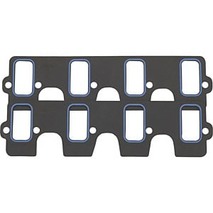 Chevrolet Performance 19172114 - Chevrolet Performance Intake Manifold Gaskets
