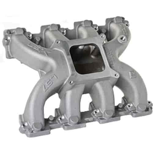 Chevy 19244033 Lsx Ls7 Aluminum Intake Manifold Standard