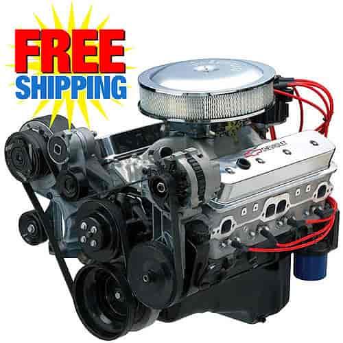 Chevrolet Performance 19301294 Chevrolet Performance ZZ5