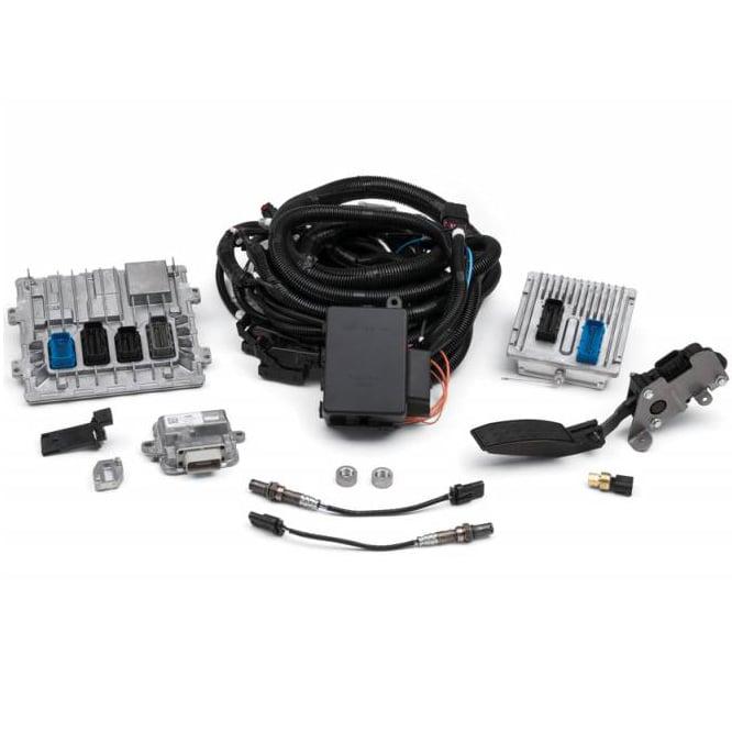 Chevrolet Performance 19354328 Engine Controller Kit