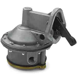 Chevrolet Performance 6415325 - Chevrolet Performance Mechanical Fuel Pumps