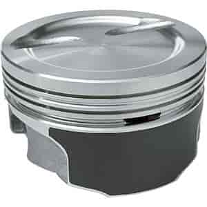 Chevrolet Performance 88962748 - Chevrolet Performance Aluminum Pistons