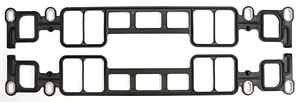 Chevrolet Performance 89017465 - Chevrolet Performance Intake Manifold Gaskets