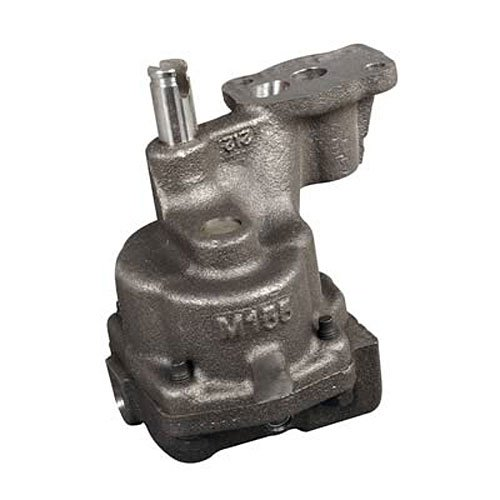 Chevrolet Performance 93442037 - Chevrolet Performance Oil Pumps