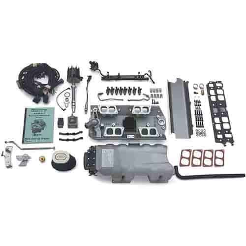 Chevrolet Performance 12489595