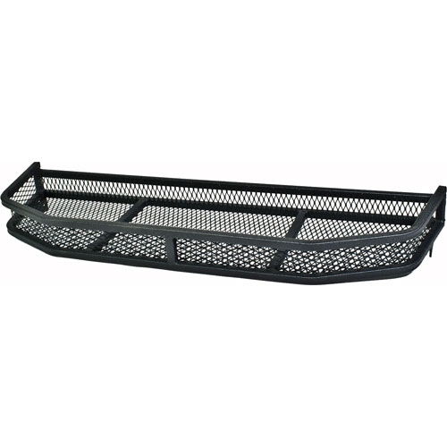 JEGS Golf 101666: Black Metal Golf Cart Storage Basket | JEGS Golf Cart Storage Shelves on golf cart brackets, golf cart toilet, golf cart handles, golf cart valances, golf cart rails, golf cart locks, golf cart tv, golf cart decor, golf cart baskets, golf cart beds, golf cart storage, golf cart hooks, golf cart blinds, golf cart floor, golf cart carts, golf cart flowers, golf cart sides, golf cart cushions, golf cart benches, golf cart lamps,
