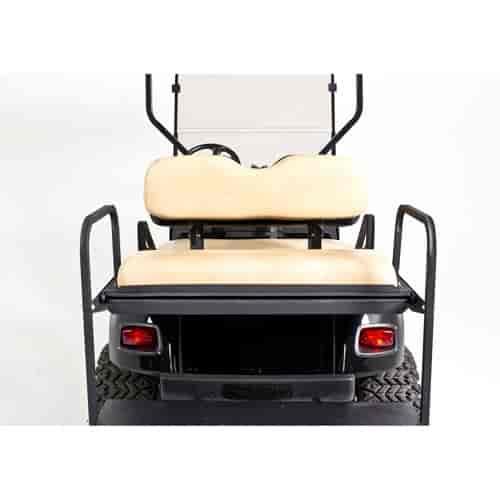 JEGS Golf AYSKF01: Yamaha 614-G22 Seat Frame | JEGS Yamaha G Golf Cart Frame on yamaha e16 golf cart, yamaha g2 golf cart, yamaha gas golf cart, bear in golf cart, yamaha golf cart led light kit, yamaha g14 golf cart, yamaha golf cart accessories, yamaha golf cart year model, yamaha g29 golf cart, yamaha g9 golf cart, location of serial number on yamaha golf cart, camo hunting golf cart, yamaha golf cart bodies, yamaha golf cart exhaust extension, yamaha g50 golf cart, yamaha adventurer golf carts, 2007 yamaha 48 volt golf cart, yamaha golf cart model identification, 93 yamaha golf cart, yamaha g18 golf cart,