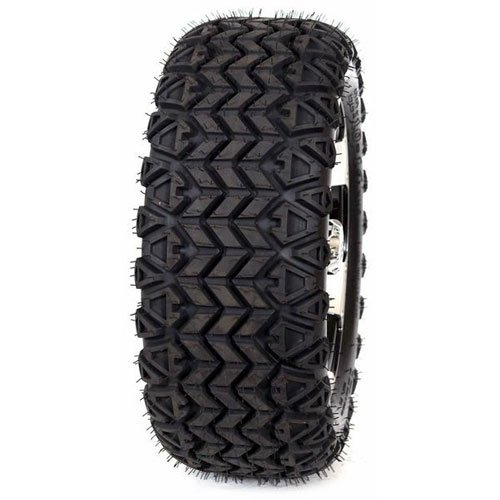 JEGS Golf TIRE142210TR